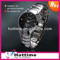 Special Offer Energy All Type Of Wrist Watch