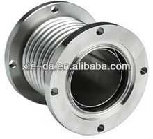 Good quality newest expansion joint with flange
