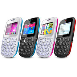universal korean brand mobile phones unlocked and it is worldest smallest on the hot selling now online shop