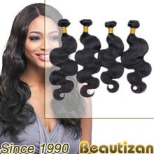 New cheap peruvian hair sales factory prices natural body wave 100% human peruvian virgin hair
