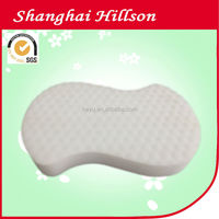 cleansoeasy Factory directly sell cleaning foam, kitchen cleaning foam, bathroom cleaning foam