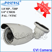 New Fashion Trend ir range 60m oem service low illumination micro camera hd White Color