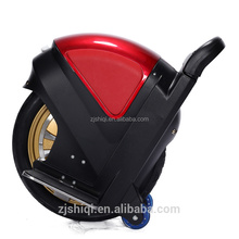 2015 fashion china best selling electric Unicycle Scooter /SQ-EU-6