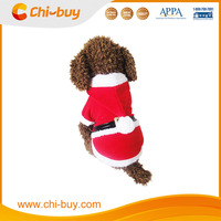 doggie apparel christmas outfits large dogs designer pet clothes cheap dog clothe for sale