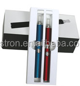 Hot evod kit colorful evod starter kit evod e-cigarette
