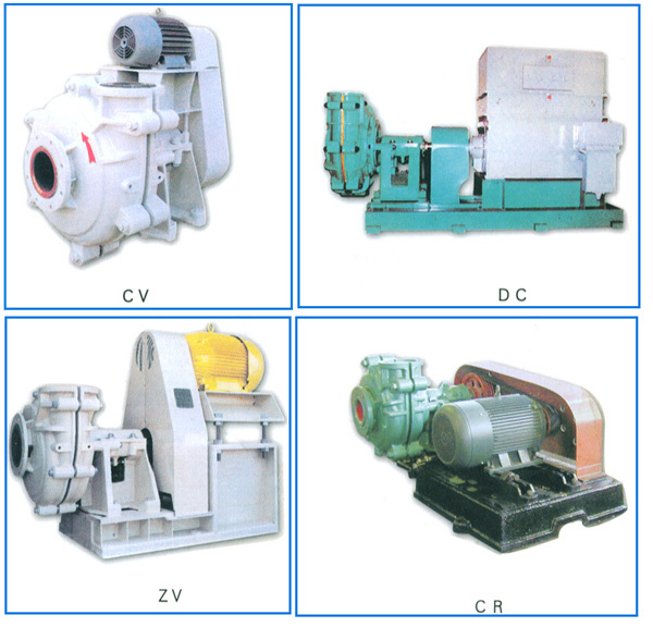 Electric Small Geared Electric Motors For Mining From