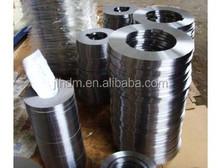 circular slitting machine blades,circular slitting blade