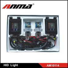 Car Turn Signal Light HID Light