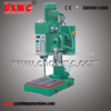 Best selection portable roller table vertical drilling machine ZS5150A