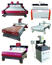 cnc machine factory online shop :supply high performance low price cnc router with pictures