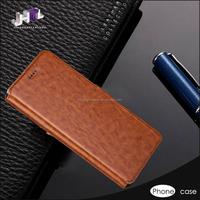 cheap Card Slot Flip mobile phone case