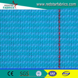 horizontal stripe polyester forming fabric / polyester forming screen fabric forming fabrics