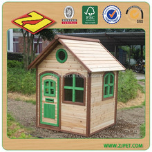 play house DXPH008