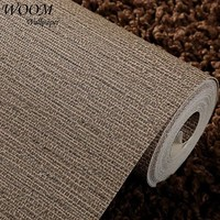 pvc rubber vinyl fiber grey fire resistant wall covering