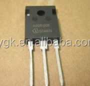 Cheap H20R1202 TO-247 Infineon company imports new original authentic spot --HWDDZ