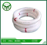 Thick/Thin Walled ,ptfe medical tube,34 in od teflon pipe