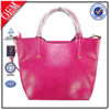 newest leather fashion bag wholesale ladies bags