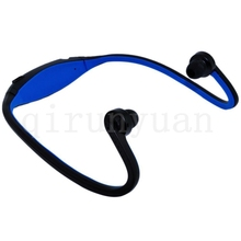 Short time delivery sport stereo bluetooth headset models