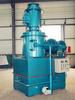 /product-gs/200kg-300kg-hospital-medical-waste-incinerator-for-hot-sales-60306870107.html