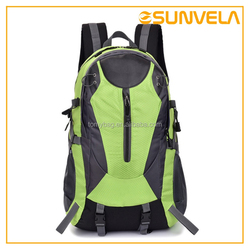 new cheap military polyester backpack wholesale