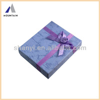 Mountain raw material for napkin, chocolate packaging box in delhi, cardboard beer bottle packing