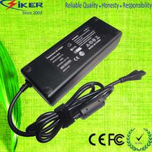 Notebook ac adapter 15V 8A for toshiba Toshiba PA3237, PA3237U, PA3237U-1ACA Satellite A25-S207, A25-S208