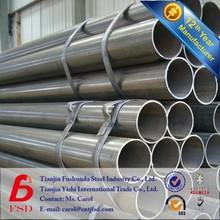 Top Vendor pipe manufacturing in china In Tianjin
