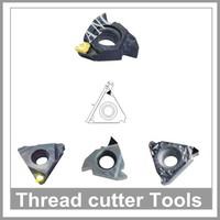 Pcd external turning tools/CBN brazed external turning tools