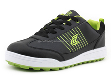 IN ROUTE Hot Selling Casual Shoes For Men GT-11374