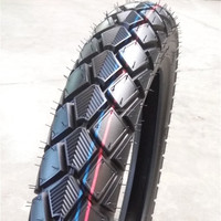 Manufacture motorcycle tyre, China motorbike tyre, motorcycle tyre price