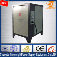 12v 2000a ac to dc power supply for hydrogen electrolysis