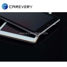 New 7 inch MTK6582 quad core wholesale android 4.4 os pc tablet/ 7 inch MTK6282 QuadCore 3G phone call tablet pc dual sim