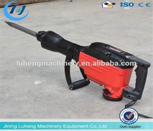 Promotion!!!High power industrial electric pick with low price