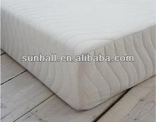 High-end new coming sleeper sofa mattress