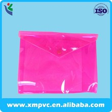 Fashion pink ladies clutch purse XYL-D-C523