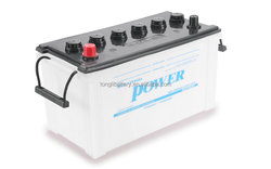 Saloon car battery dry car battery,storage car battery 12V90AH dry charged