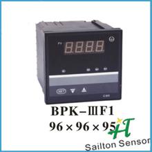 Industry Digtital Measurig Pressure Instrument BPK-IIIF1