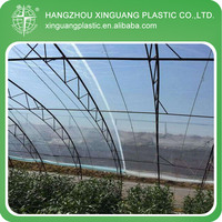 2015 new agriculture greenhouse for rose in China hangzhou xinguang plastic