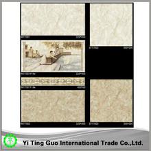 ceramic bathroom wall tile borders / whatsApp+8615333762678
