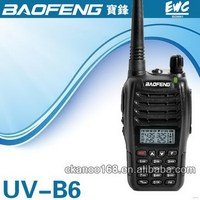 Newest Crazy Selling transceiver with am/fm