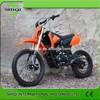 250cc Powerful Dirt Bike For Adults Use Online Shopping/SQ-DB205