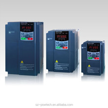 Application for water pump single phase/three phase dc to ac frequency inverter