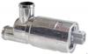 Auto idle air control valve 13896188, 4503363, 7586019, AC4158 for Saab