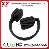 headphones sports mp3 player, wireless bluetooth tv headsets, high end hi-fi neckbands