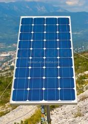 Leeman Group Solar Panels 250 Watt,Cheap Solar Panel For India Market,Solar Panel Price List with TUV IEC CE CEC ISO INMETRO cer