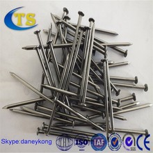 Construction nails/common steel nails /common nails CN-026D