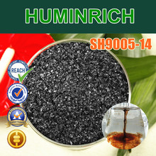 Huminrich K Humic Acids Agricultural Bio Products