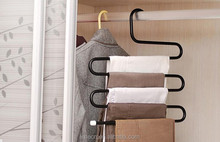 2015 news IKEA trouser hanger/portable clothes rack