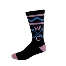 MSP-543 New Arrival Cotton Men Socks For Promotion