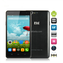 Buy Direct From China Wholesale Thl 5000 Mobile